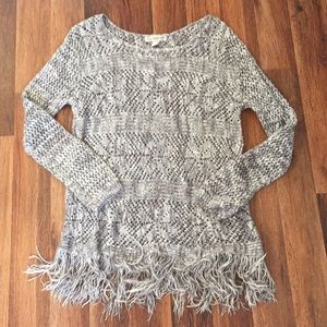 American Vintage Sweater Size Large